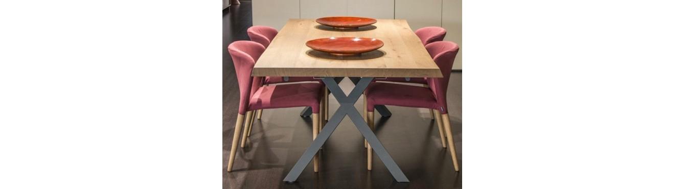 Table / mange debout